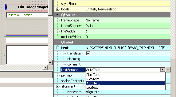TeXWorks Scripting (QtScript) and related